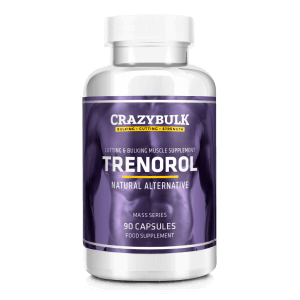 precio del clembuterol: Is Not That Difficult As You Think