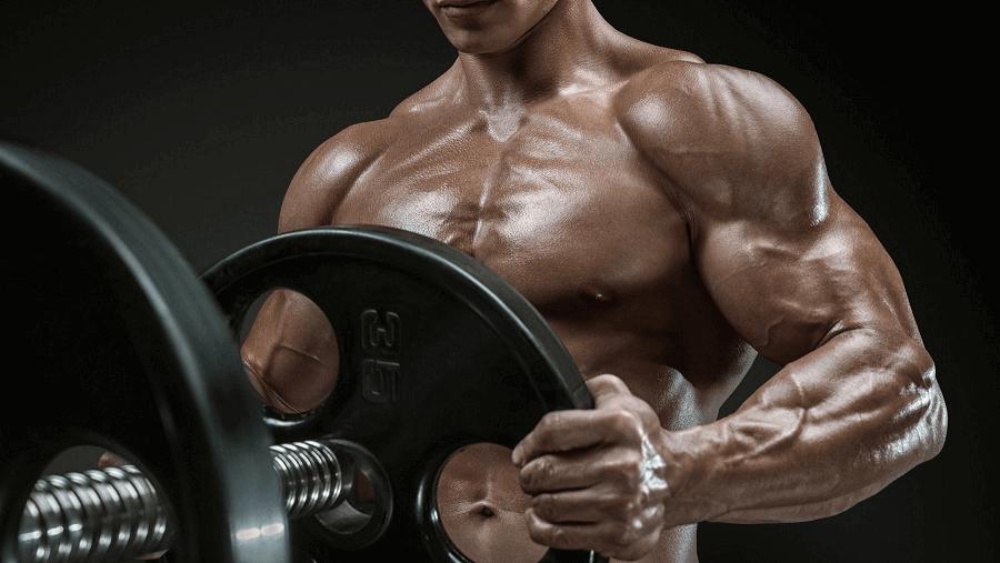 Free Advice On anti inflamatorios esteroides